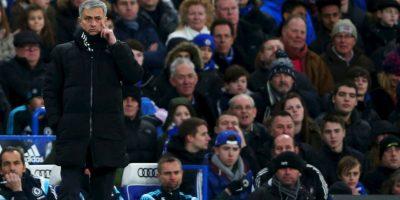 Pero le falta ganar la Champions League con los Blues Foto:Getty