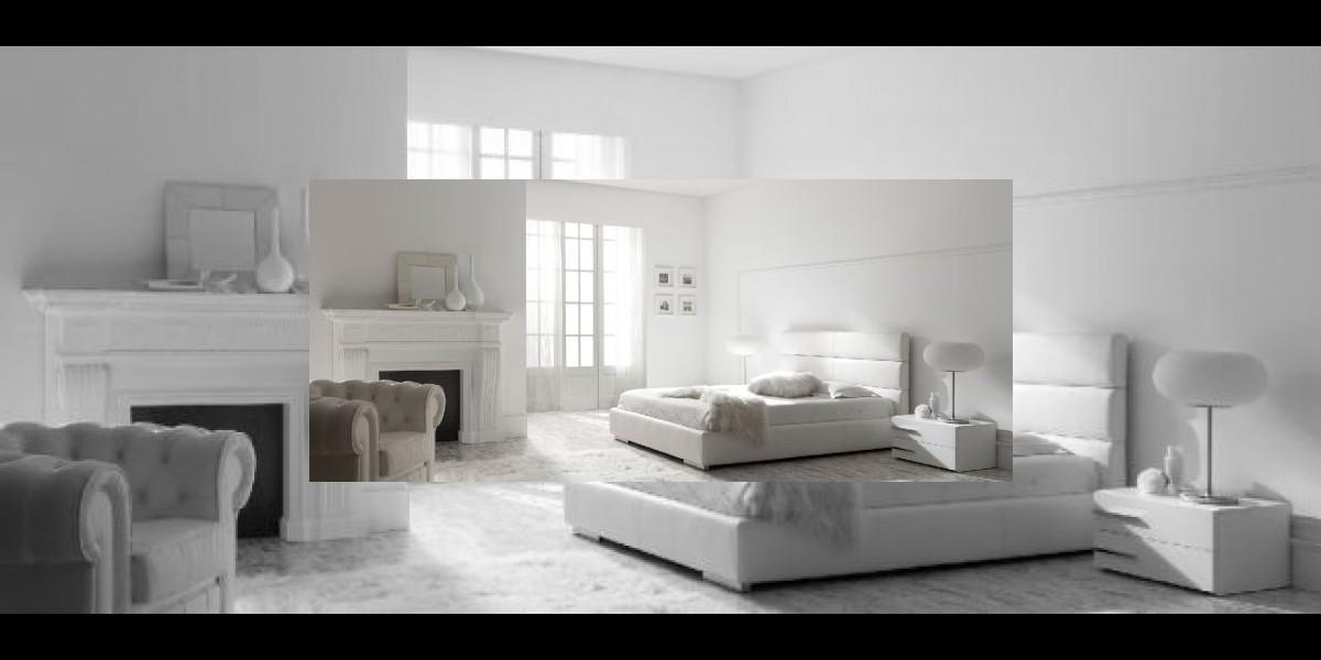 Así debe lucir el dormitorio ideal, tips para tener en cuenta