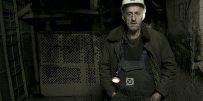 Las minas en esa región también están en malas condiciones. Foto:AP