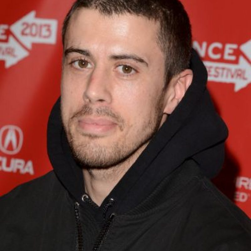Toby Kebbell Foto:Getty Images