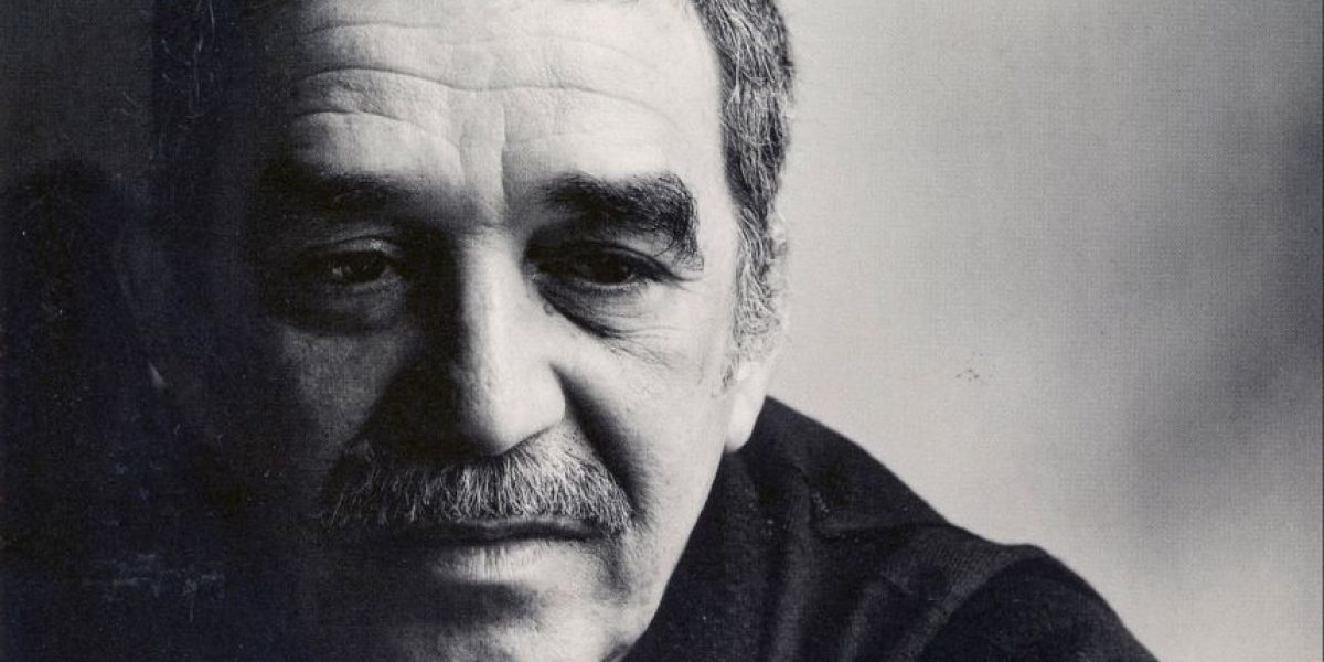RTI prepara bionovela sobre Gabriel García Márquez
