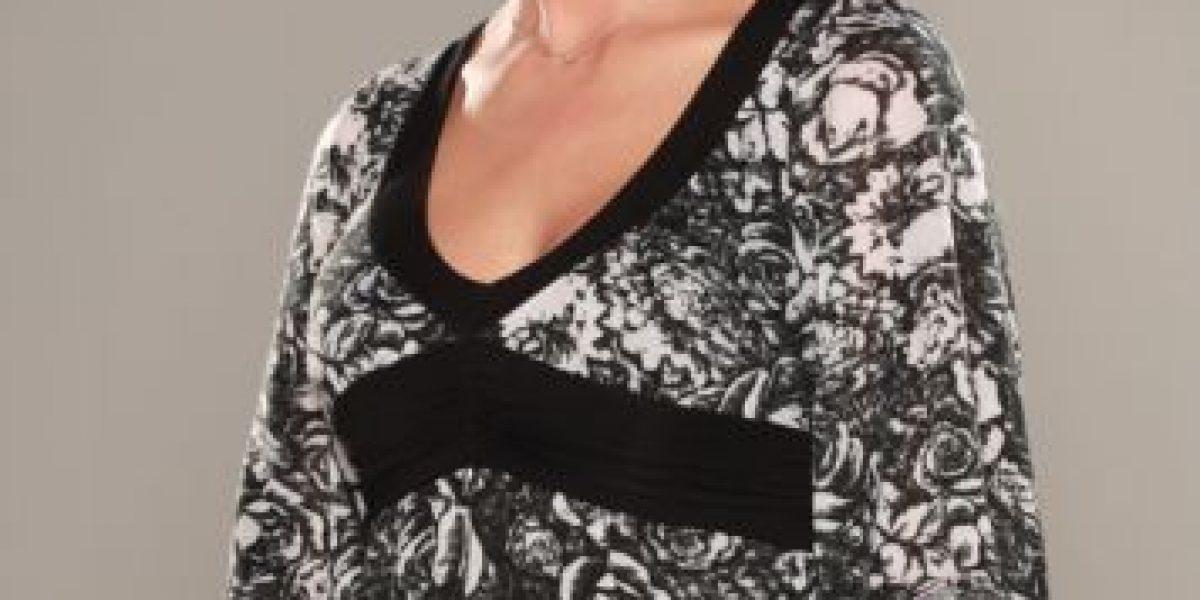 Claudia Gurisatti es la nueva directora de los sistemas informativos de RCN