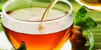 """""""Bolsita de té"""" (Tea bagging): Es darle sexo oral a un hombre delicadamente, pero en este caso, el falo no participa. Lo hacen sus testículos. Foto:Wikipedia"""