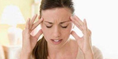 7. Poco estrés es bueno para producir nuevas neuronas. El cerebro crea nuevas células cerebrales (neuronas) durante un breve episodio de estrés, según la Universidad de Stanford en Estados Unidos. Foto:Tumblr.com/tagged-estresado