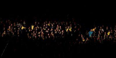 El equipo alemán cuenta con 111 mil socios Foto:Getty