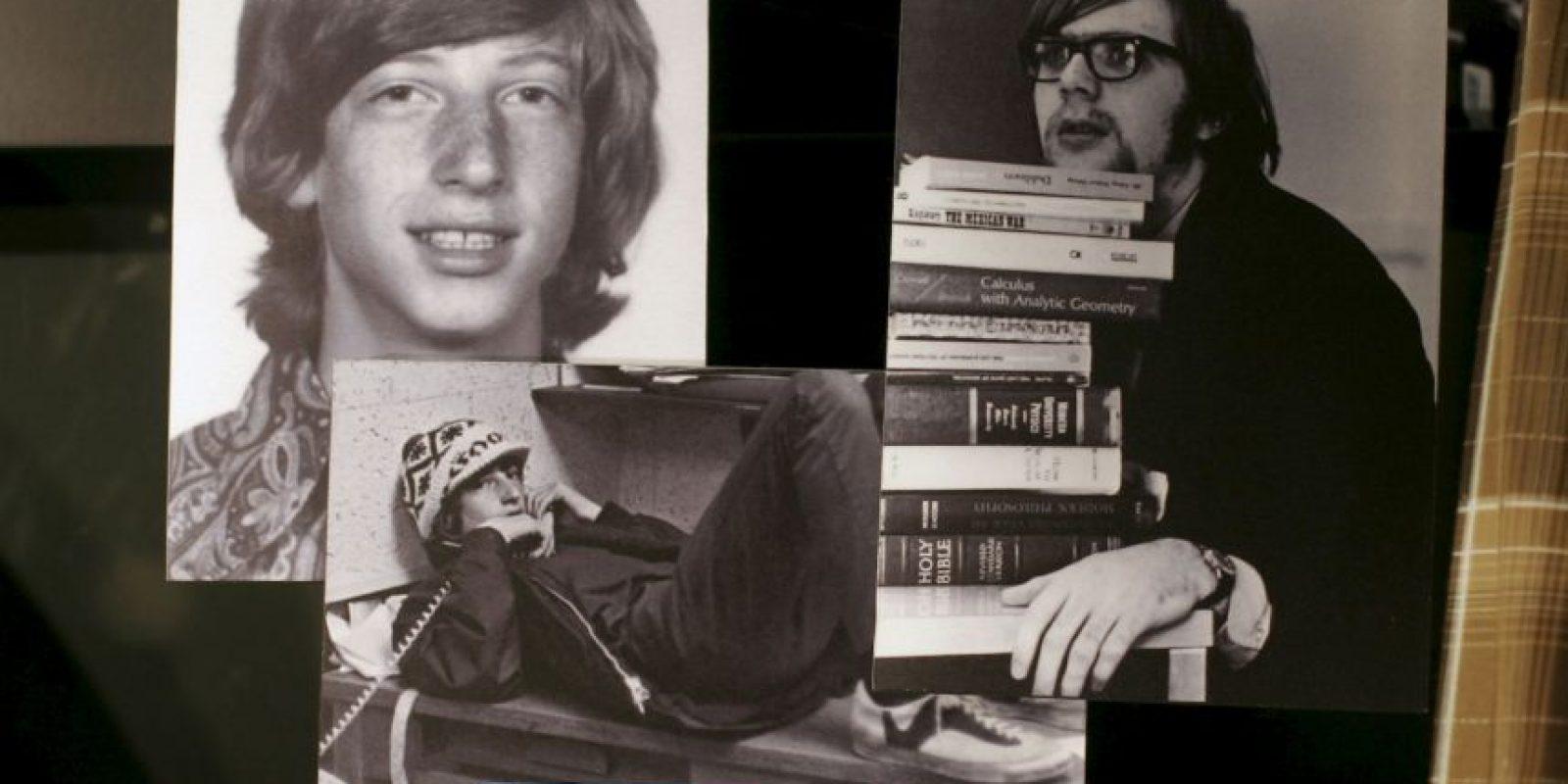 Años 70 Foto:Getty Images