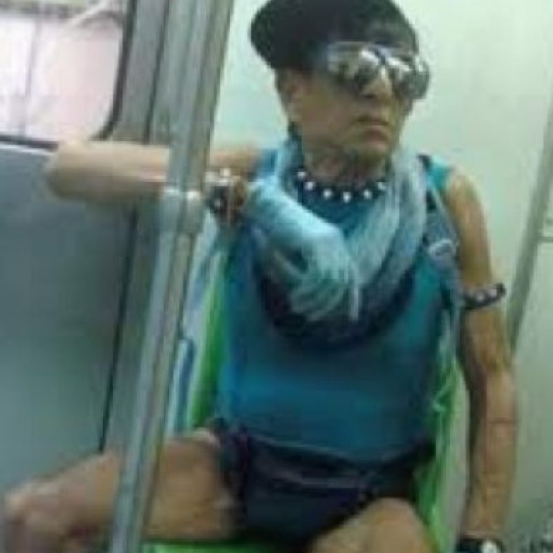 Foto: Tumblr.com/tagged/fail- transporte