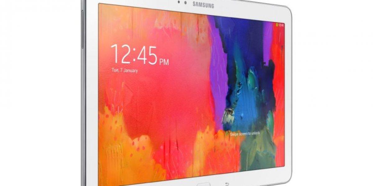 CONCURSO: Publimetro y Samsung premian el regreso a clases con una Galaxy TabPRO