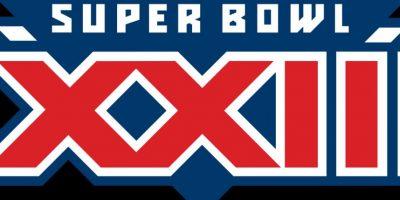 Super Bowl XXIII Foto:Twitter