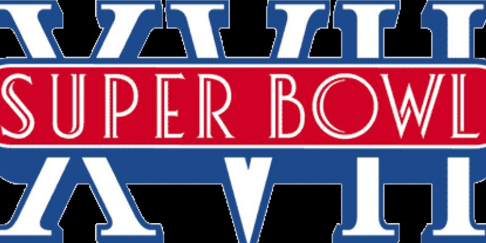 Super Bowl XVII Foto:Twitter