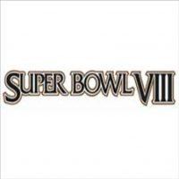 Super Bowl VIII Foto:Twitter