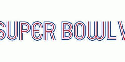 Super Bowl V Foto:Twitter