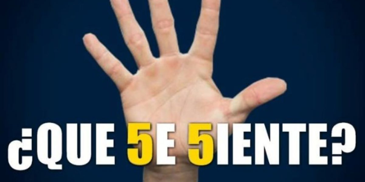 MEMES: Las mejores burlas de la goleada de Boca Juniors a River Plate