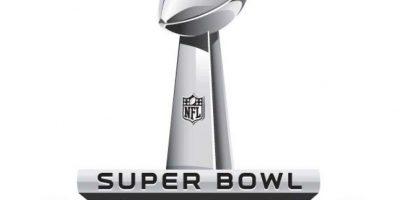 Super Bowl XLVII Foto:Twitter
