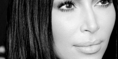 Kim Kardashian comparte su misma opinión. Foto:Getty Images