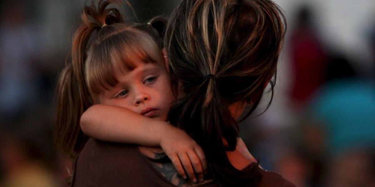 Estudio afirma que traumas en la niñez afectan la salud en edad adulta