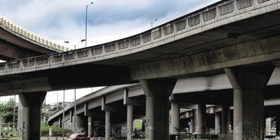 Puente de la 92