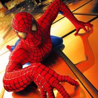 Spider-Man Foto:Marvel