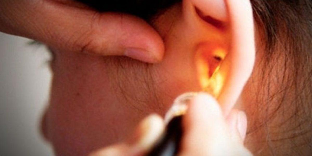 Podrían revertir la pérdida de oído con una pastilla