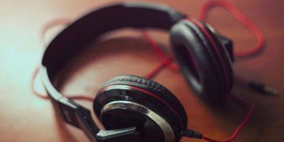 7. Ruidos fuertes y a muy corta distancia, como la explosión de un cohetillo o un disparo, pueden dañar la audición de manera permanente en un solo instante. Foto:Pixabay