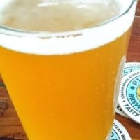 """La cerveza es aproximadamente 93 % agua, esto la hace una bebida hidratante"". Foto:Tumblr.com/Tagged-cerveza"