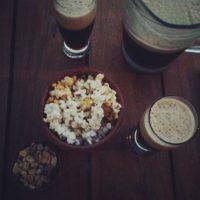 5. Ayuda al corazón. Un estudio de 2013 realizado en la Universidad de Harokopio, en Atenas, encontró que la cerveza ayuda a mantener la flexibilidad de las arterias. Foto:Tumblr.com/Tagged-cerveza
