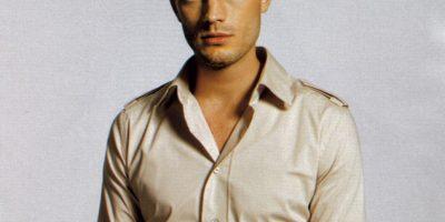 2004 Foto:GQ