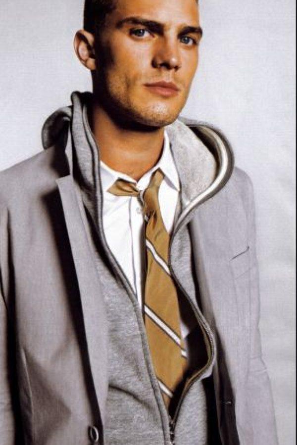 2004 Foto:Calvin Klein