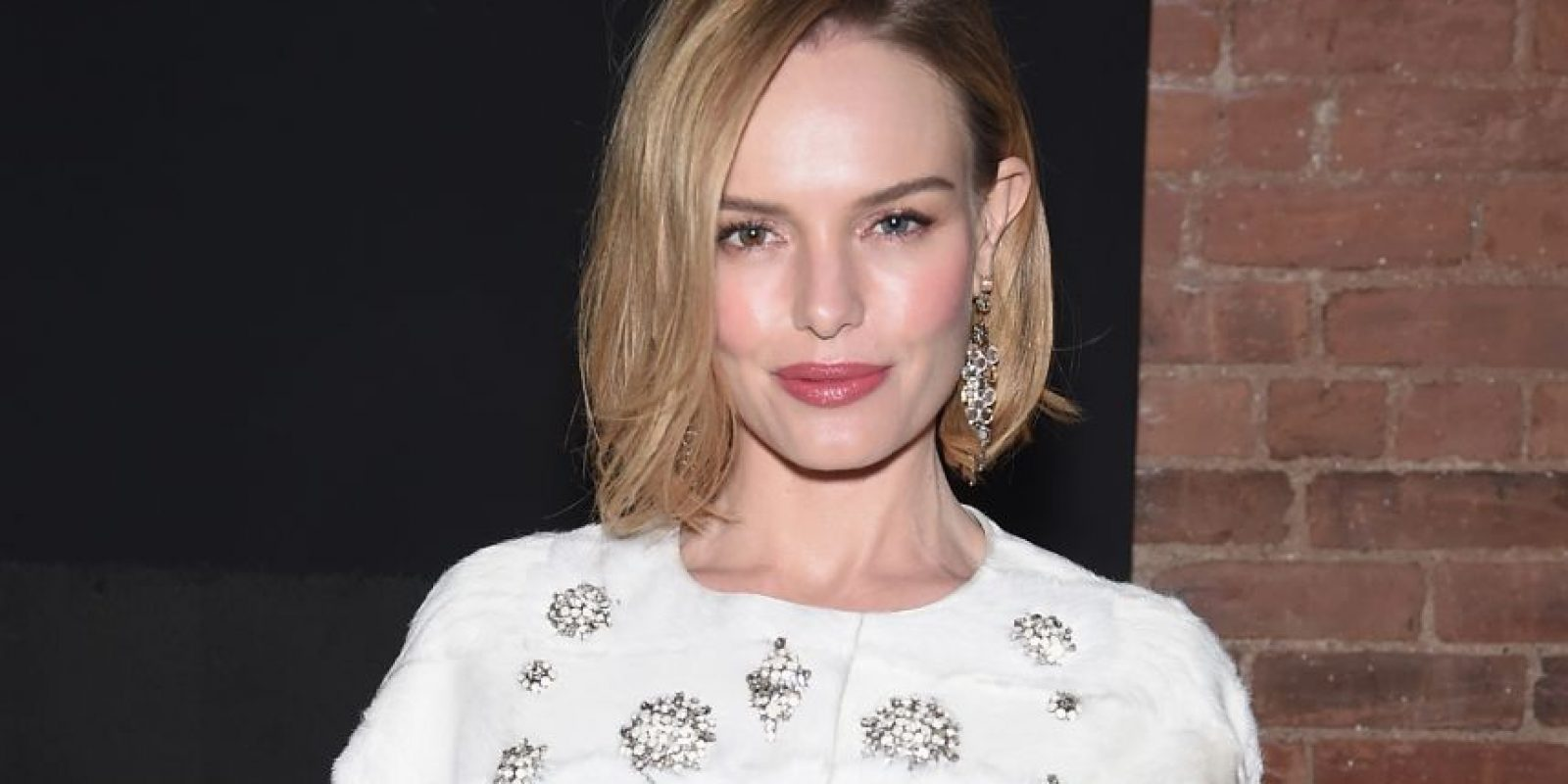 Kate Bosworth Foto:Getty Images