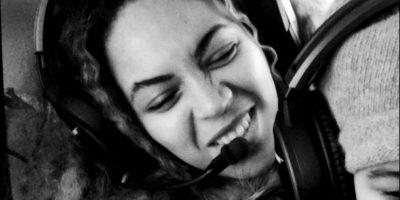 Foto:Beyoncé.com