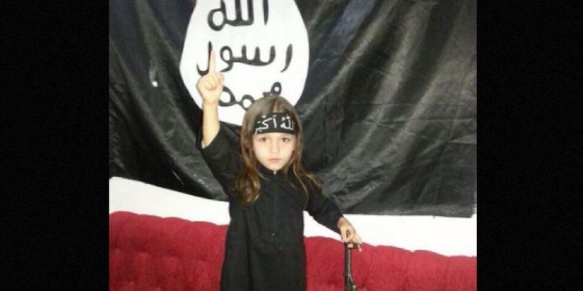 8 claves: ISIS, uno de los grupos terroristas más temidos del mundo