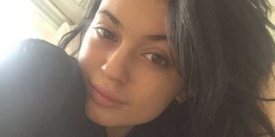 Foto:Instagram Kylie Jenner