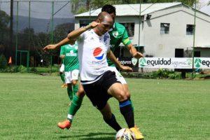 Foto:Cortesía Millonarios.com.co