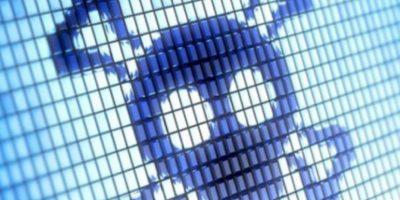 Revisen perfectamente la seguridad de los sitios web que visitan. Foto:Tumblr