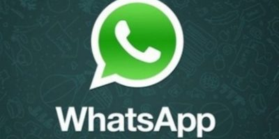 WhatsApp para Windows Computer es falso y roba datos personales. Foto:Tumblr