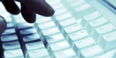 Losc hackers busan obtener información personal o datos bancarios. Foto:Tumblr