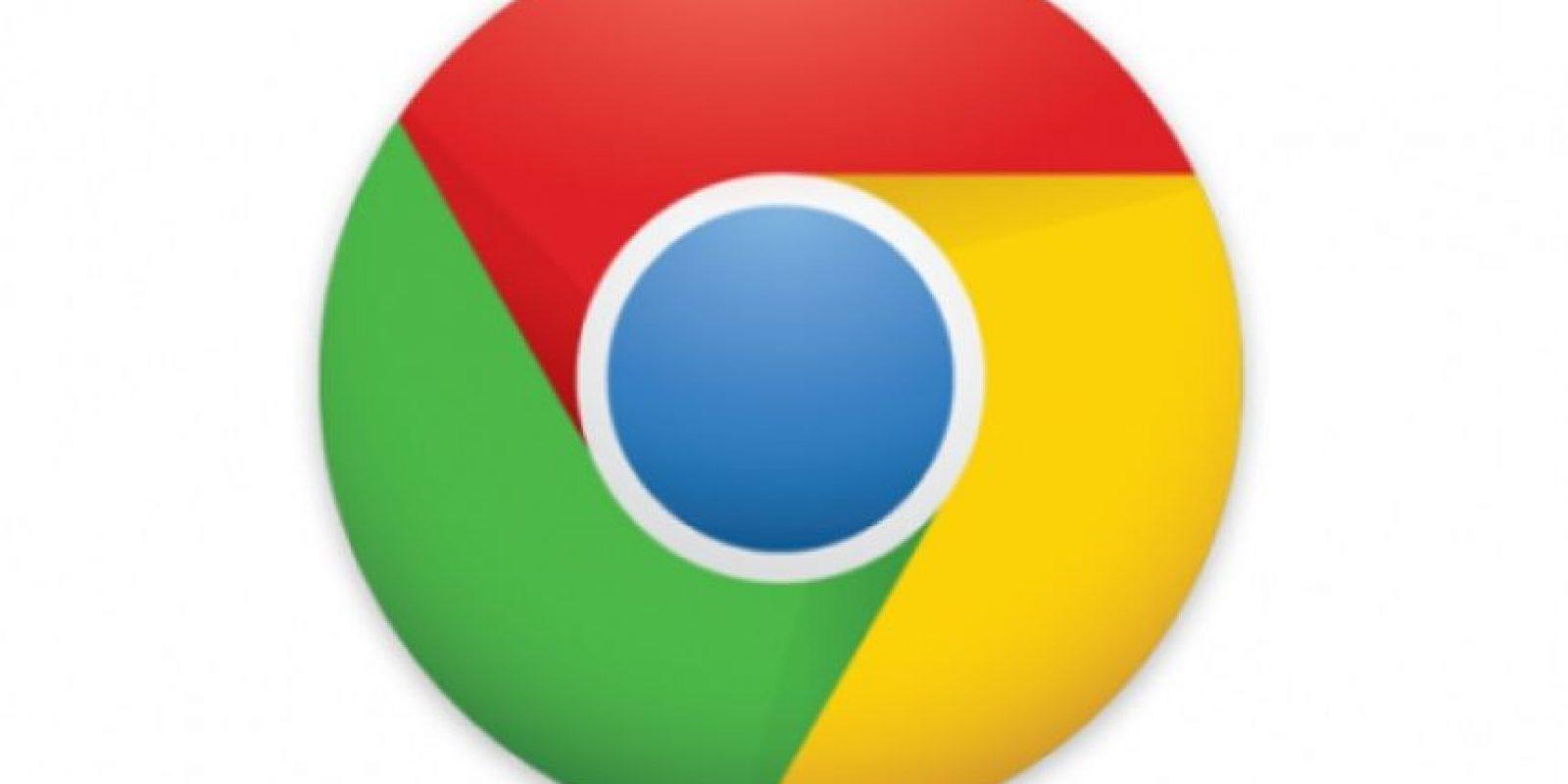 Expertos sugieren utilizar navegadores alternativos como Chrome, Firefox o Safari. Foto:Tumblr