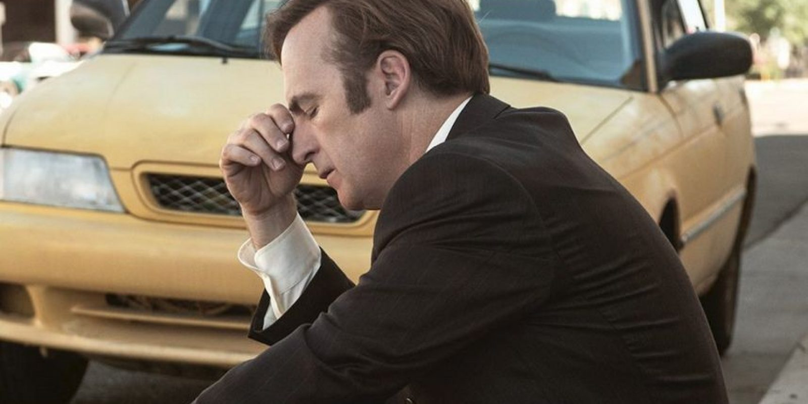 Foto:Facebook Better Call Saul