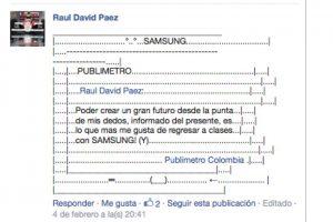 8) Raul Paez