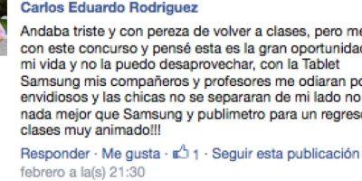 9) Carlos Rodriguez