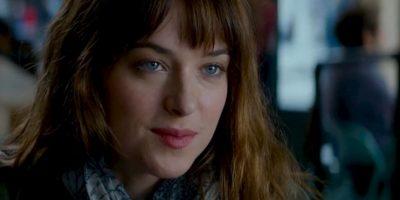 """Ella piensa que hay un estigma con su trabajo, ya que es una persona """"normal"""". Foto:Universal"""
