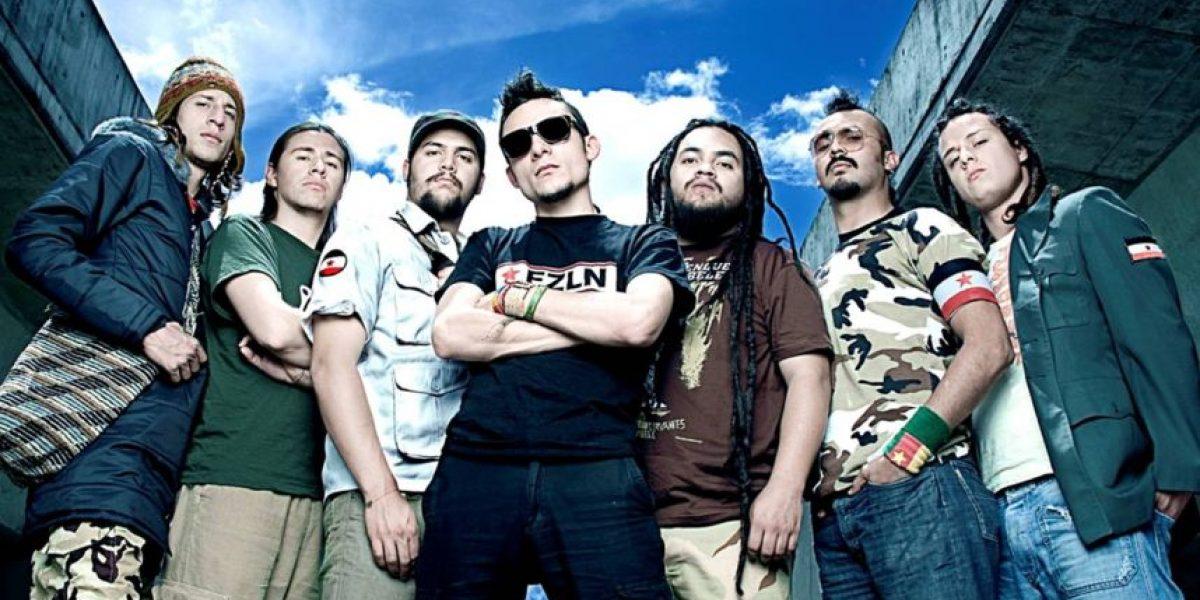 Artistas realizarán concierto gratuito a favor de la Amazonía