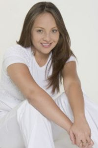 Ana Victoria Beltrán. La eterna Daniel de la serie 'Padres e Hijos' fue criticada fuertemente por su personaje y porque no logró participar en otros proyectos diferentes.