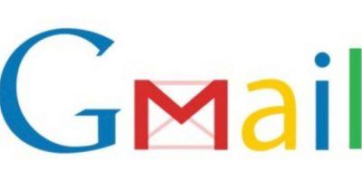 Gmail Foto:Google