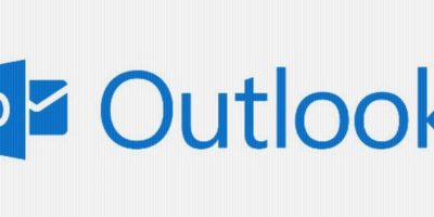Outlook Foto:Microsoft