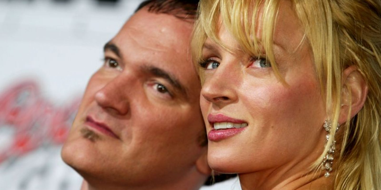 2003 Foto:Getty Images
