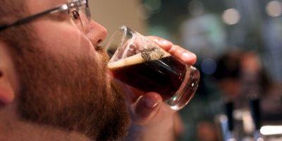 """""""Estos casos se presentan con más frecuencia cuando la gente está bebiendo compulsivamente el fin de semana"""". Foto:Getty Images"""