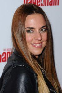 Melanie Chisholm Foto:Getty Images