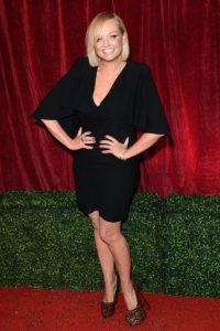 Emma Bunton Foto:Getty Images
