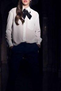 Foto:Facebook Sistine Stallone